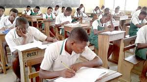 Heads flout gov't directive…WASSCE candidates paid huge ...