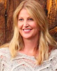 Christine Johnson's Profile and Production Credits   Staff Me Up
