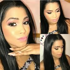 how to apply makeup photo cs6