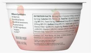 epigamia greek yogurt high protein hd