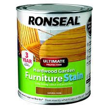 homebase garden furniture paint