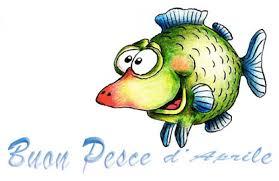 Scherzi divertenti per il Pesce d'Aprile: i migliori da fare