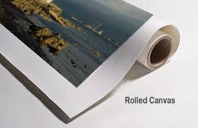 Canvas Prints | Canvas Prints Ireland, Photo Canvas Prints Dublin
