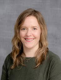 Anne Smith | Vermont Network