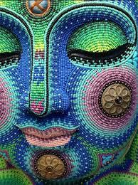 A mente comum é o caminho. Observe a sua... - Na Terra dos Budas ...
