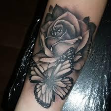 Pin By Urszula Konsek On Koronkowy Tatuaz With Images Kobiece