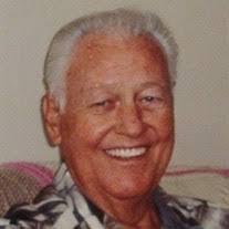 Troy Maxine Smith Obituary - Visitation & Funeral Information