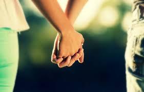 couple feelings love mood boy
