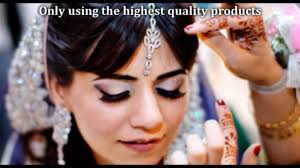 stani indian arabic bridal airbrush
