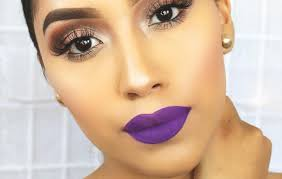 best latina makeup for you wink and