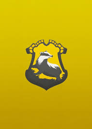 scarf hufflepuff iphone wallpapers