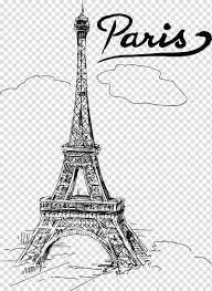 Eiffel Tower Wall Decal Walmart White Personalized Paris Design Vinyl Hobby Lobby Canada Vamosrayos