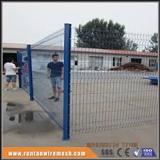 Stainless Steel Gates Fence Stainless Steel Gates Fence Suppliers And Manufacturers At Okchem Com