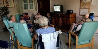 aides soignants et auxiliaires de vie