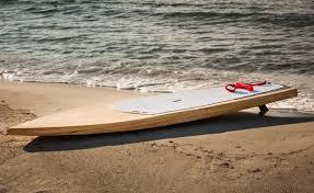 modern wooden boat wood boat plans