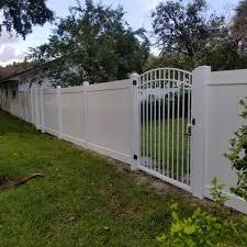 Fence Services Of Florida Llc Posts Facebook