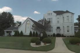 baue funeral home st charles