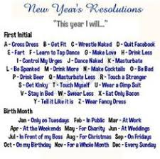 new year funny facebook quotes image quotes at com