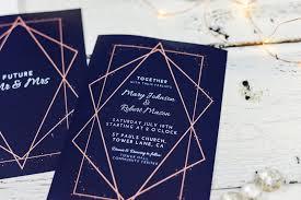 8 Consejos Para Escribir La Invitacion Perfecta Para Un Evento