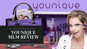 younique mlm review a genuine review