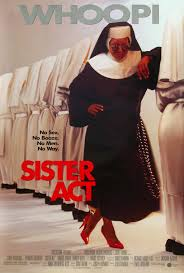 Sister Act (1992) - IMDb