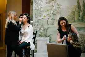 Brian Hatton Weddings – NYC Wedding Photographer – | Oheka Castle Wedding :  Adriana & Mitchell : New York, NY