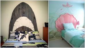 Amazing Under The Sea Kids Bedroom Ideas