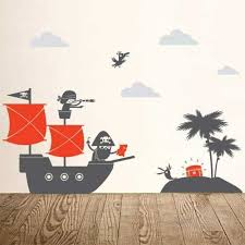 Wall Mural Inspiration Ideas For Little Boys Rooms Kids Wall Decals Boys Wall Stickers Little Boys Rooms