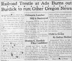 Clipping from The Eugene Guard - Newspapers.com
