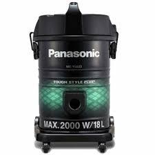 نتيجة بحث الصور عن شركة تصوير وكاميرات بانسونيك PANASONIC