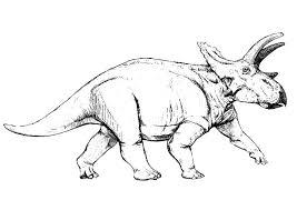 50 Dinosaurussen Kleurplaten 2020 Gratis Kleurplaten Om Te Printen