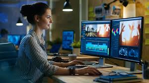 Best video editing computer 2020: the top PCs for editors and ...