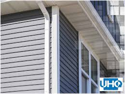 homemade vinyl siding cleaning solutions