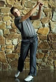 Byron Reynolds wearing Ready2Golf Fashion Polo & Fashion Pants   Polo  fashion, Fashion pants, Fashion