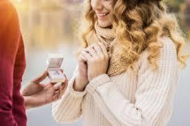 bridal enement makeup artist