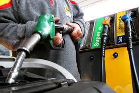 Sciopero dei benzinai: distributori chiusi per due giorni ...