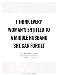 Adela Rogers St Johns Quotes & Sayings (8 Quotations)