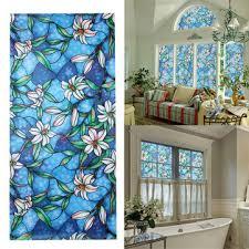 high quality 3d sunscreen window flower