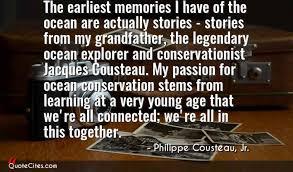 explore conservation tag quotes com