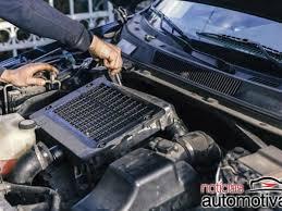 Como cuidar do radiador e arrefecimento do carro - (5 dicas)
