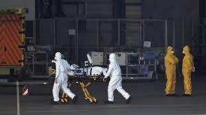 Italia, ci sono le condizioni per proseguire lo stato di emergenza ...
