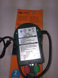 Fence Charger For Sale Classifieds