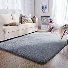 Turquoise Super Thick Quality Easycare Kids Room Nursery Rug 150x240cm 60 Off For Sale Online Ebay