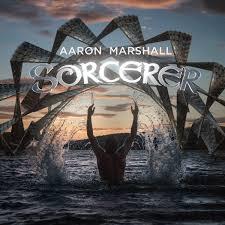 Sorcerer   Aaron Marshall