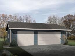car garage garage apartment plans