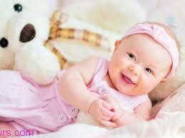 صور اطفال 2020 اجمل صور الاطفال جميلة بيبي صغار حلوة صور خلفيات