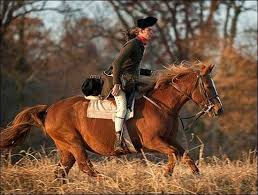Image result for jack jouett