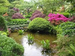 11 feng shui garden design tips