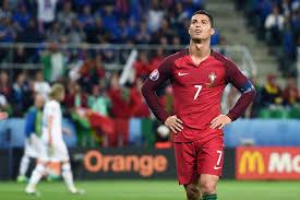 EURO 2016: Ungheria e Portogallo avanti assieme dopo un 3-3 assurdo - Calcio  News 24
