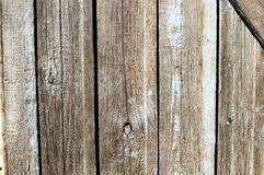 Texture Of Old Gray Wooden Fence Panels Rustic Background Stock Photo Image Of Background Material 101156614